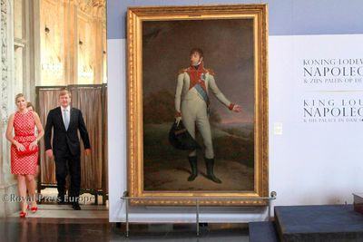 ©RPE PMA PVO Napoleon III