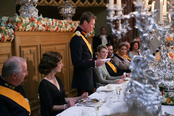 04+GALA+DINNER+_Cour+Grand+Ducale+Guy+Wolff