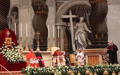 Vaticano091