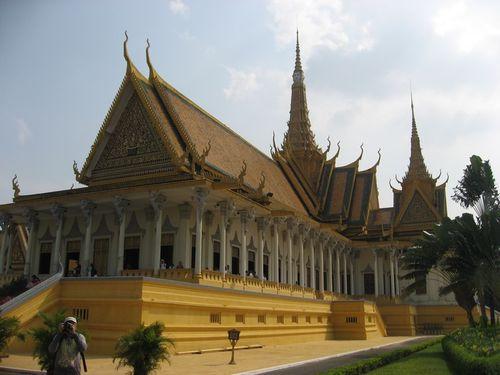 Cambodja3