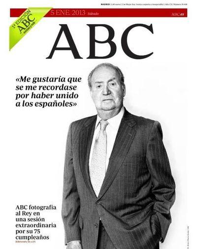 JCABC