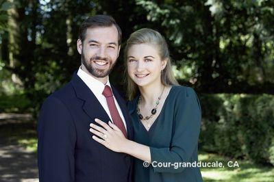 Cour grand-ducale_Ch.Aschmann_plan serré_01_061