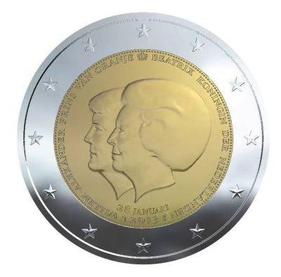2-euromunt-dubbelportret