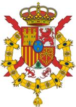 SpanjeRoyalC