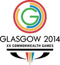 2014_Commonwealth_Games_Logo.svg