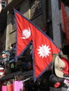 NepalRF