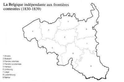 Belgie1830