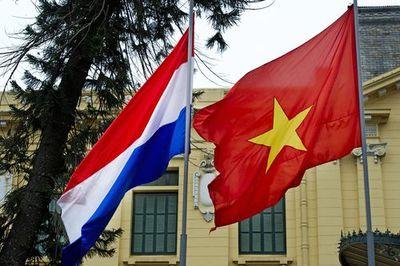 Vietnam2011j