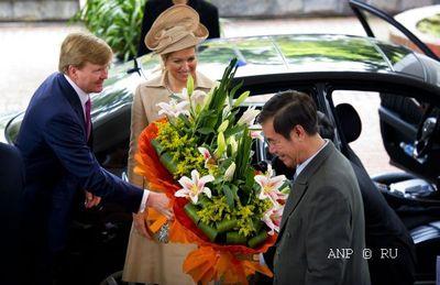 Vietnam2011k