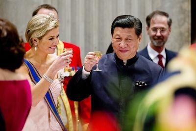 China2015a