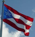 PuertoRicoF