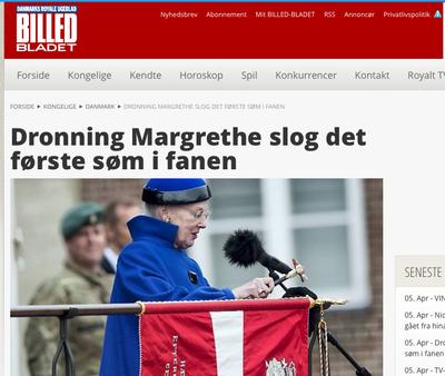 Margrethe1
