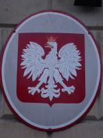 PolenArms2