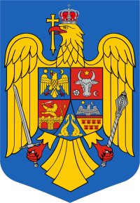Coat_of_arms_of_Romania2016