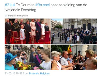Belgie2016g