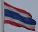 ThailandF1
