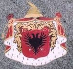 AlbanieRoyalC