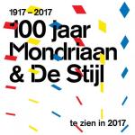 MDD2017