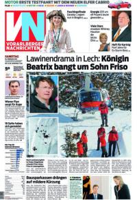 Die-titelseite-der-vn-vom-18-februar-201-1-500x733