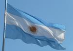ArgentinaF4