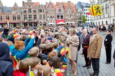 Belgie1