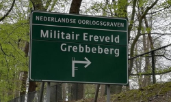 Grebbeberg2