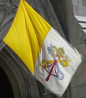 VaticaanF2