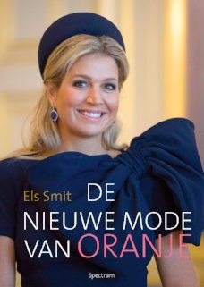 9789000355013_download