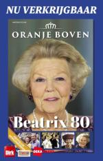 Cover-OB-oranje-boven.nl_-385x600