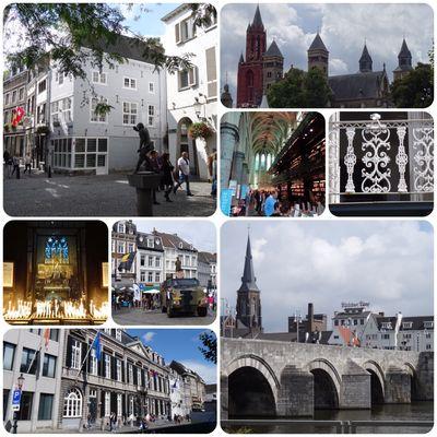 MaastrichtRB3