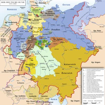 Deutscher_Bund