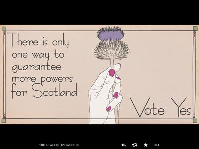 Schotland2