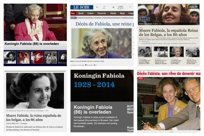 Fabiola2