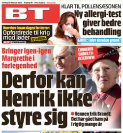 Henrik5