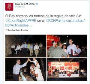 SpanjeCasa3