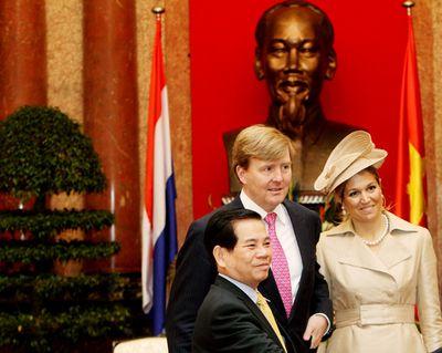 Vietnam2011MPE