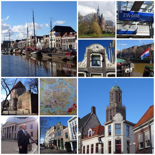 Zwolle2016