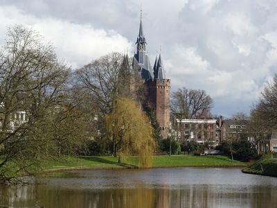 Zwolle6