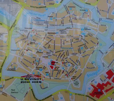 Zwolle5