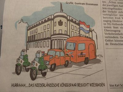 Duitsland2013c