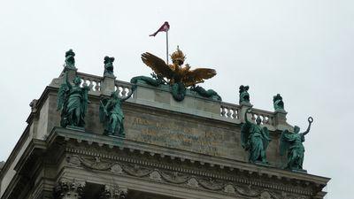 Hofburg6