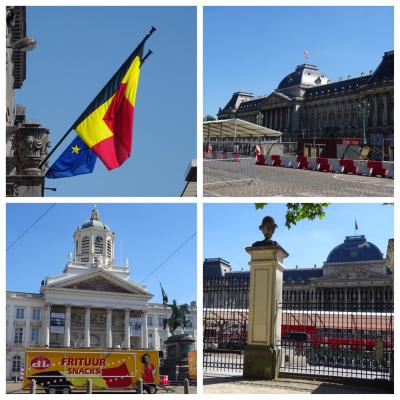 Belgie2016a