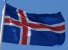 IJslandF2