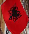AlbanieF