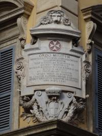Malta3