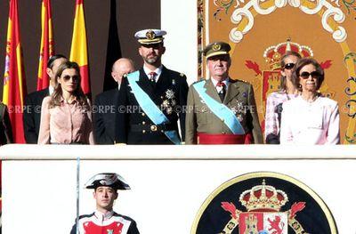 Spanje2010