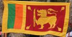 SriLankaF