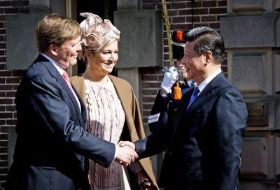 China2014b