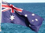 AustraliaF2