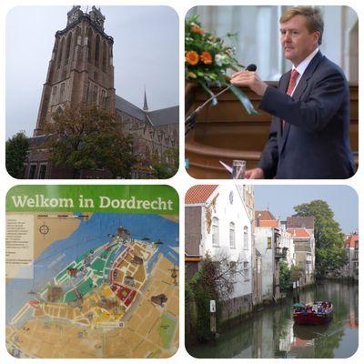 Dordrecht1